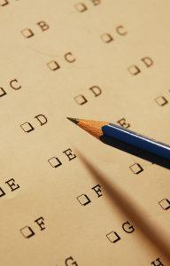 Egzaminy matury angielski przez Skype